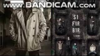 Sıfır Bir Soundtrack Cashflow  Gazapizm  Esat Bargun - Pusula OfficialVideo
