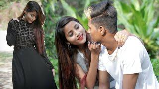 Annu Singh Vlog:5 | cover song prank | Live shoot on camera Vlog | live prank on camera | {BrbDop}