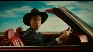 True Stories, A Film by David Byrne: The Complete Soundtrack (Trailer)