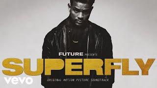 """Khalid, H.E.R. - This Way (Audio) (From """"SUPERFLY"""")"""