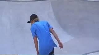 percentum designs Fashion Extreme Sports company skateboarding - Semalt