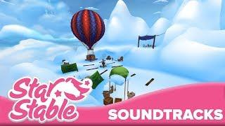 A World Beyond The Skies | Star Stable Online Soundtracks