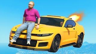 GTA 5 FAILS & WINS #61 // (BEST GTA V Funny Moments Compilation)