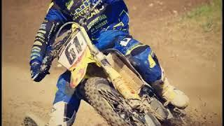 motocross whatsapp status(video de motocross)