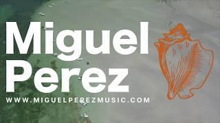 Miguel Perez Music / Jingles, Royalty-free Music & Soundtracks