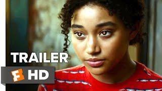 The Darkest Minds Trailer #1 (2018) | Movieclips Trailers