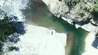 Bungee Jumping | Rishikesh | India's Highest Bungy | Extreme Adventure Sports