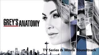 Signals In Smoke - Coming up for Air (Audio) [GREY'S ANATOMY - 14X23 - SOUNDTRACK]
