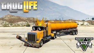 GTA 5 Thug Life #55 Funny Moments Compilation GTA 5 WINS & FAILS