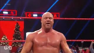 WWE Extreme and OMG Moments Part 7