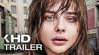 SUSPIRIA Trailer German Deutsch (2018)