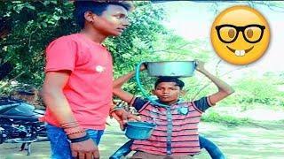 Must Watch New Funny Comedy Videos 2019 ???? ???? - Episode 34, SM TV,  Bindas Fun, Pagla BaBa