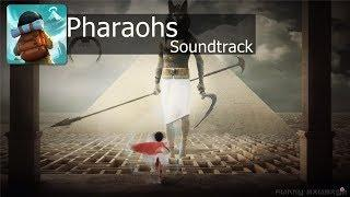 Rolling Dream (Rolling Sky 2) - Pharaohs - Soundtrack