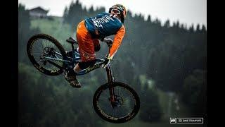 Why we love downhill and freeride 2018 part 11????