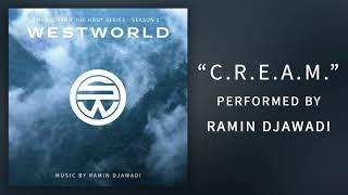 C.R.E.A.M. - Ramin Djawadi - Westworld Season 2 - Episode 5 (Official Video)[Shogun World]