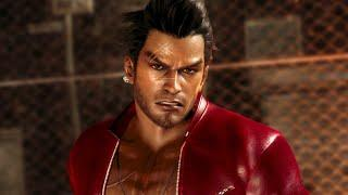 Dead or Alive 6: Diego Reveal Gameplay Trailer