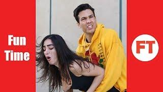 RAY DIAZ Funny Vines Compilation 2019 | Ray Diaz Best Vines and Instagram Videos - Fun Time