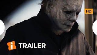 Halloween | Trailer 2 Legendado