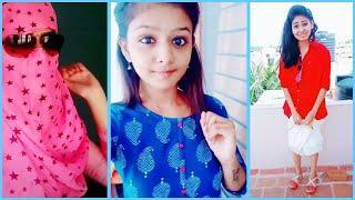 Best Tik Tok Funny Videos Compilation Tamil #32