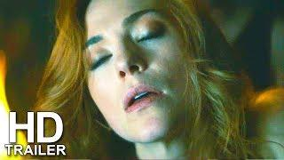 PIMPED Official Trailer (2019) Thriller Movie HD