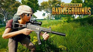 PUBG Random & Funny Moments #2 (Player Unknown Battlegrounds)