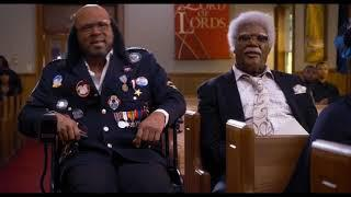 Trailers   Tyler Perry's a Madea Family Funeral 2019
