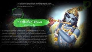 Rkrishn soundtracks 22 -Various Themes vol 4