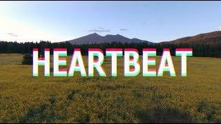 Heartbeat: An extreme sports promo
