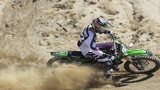 Premix 2 | Adam Cianciarulo Full Part | TransWorld Motocross