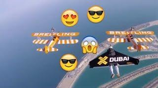 People Are Awesome - Extreme Sports - Motivation