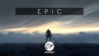 Alexandre Guiraud - Sword of Justice | Epic Soundtrack