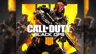 Call of Duty Black Ops 4 Soundtrack - Multiplayer Reveal Trailer Song Music Theme Song