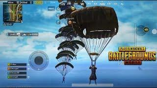 PUBG MOBILE | WTF & FUNNY MOMENTS | PUBG MOBILE EPIC GRENADE FAILS, BUGS GLITCHES