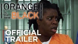 Orange is the New Black: Season 6 | Official Trailer [HD] | Netflix
