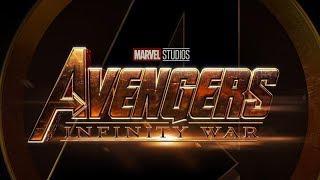 Avengers: Infinity War || Dark Music Full Soundtrack 2018 || Complet list of songs