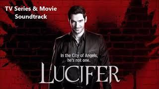 Thunderpussy - Speed Queen (Audio) [LUCIFER - 3X26 - SOUNDTRACK]