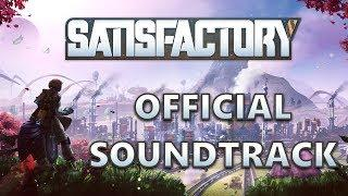 "SATISFACTORY | ""Early Development"" 
