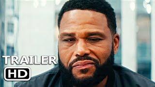 BEATS Official Trailer (2019) Netflix Movie