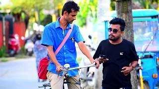 Kheti Bati ???? prank|| Prank at sibsagar Assam|| Dhoduwa prank t.v