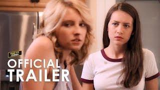 Girl Followed Trailer : Girl Followed Official Trailer 2018 Thriller Movie HD   Movie Trailers 2018
