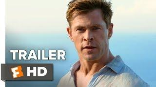 Men in Black International - International Trailer #2 (2019) | Movieclips Trailers