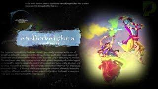 Rkrishn soundtracks 10 - Radha Janam Song