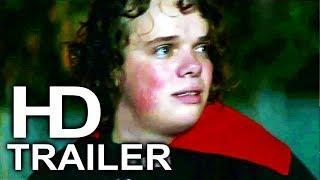 HALLOWEEN Kid Running Away Scene Clip + Trailer NEW (2018) Horror Movie HD