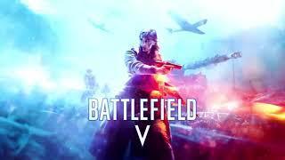 Battlefield 5 Original Gameplay Soundtrack Full | Best of Battlefield V OST