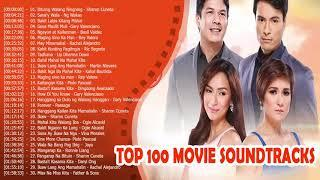 Tagalog Indie  Movie | Filipino Movie Theme Songs | Filipino Movie Soundtracks