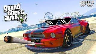 GTA 5 Thug Life Funny Videos Compilation GTA 5 Funny Moments #47