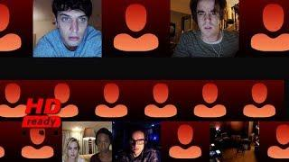 Unfriended: Dark Web Full'M.O.V.I.E'2018'HD''free