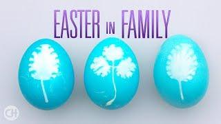 Easter in Family - Songs and Music Soundtracks for Celebration 1 (High Quality Audio)