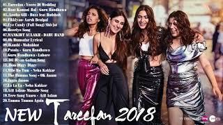 New Hindi Songs 2018 & New Bollywood Movies Songs 2018 | soundtrack Bollywood full Movies