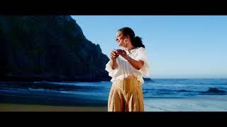 Kim Cash Tate - All About You    Cling The Series Soundtrack (Official Video)